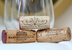 Virginia: The Wine Region to Watch!, The Alcohol Professor